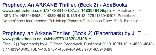 Do You Need an ISBN for eBooks