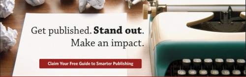 assisted publishing