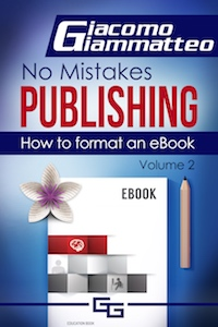 How to Format an eBook. Make them pretty and sell more books