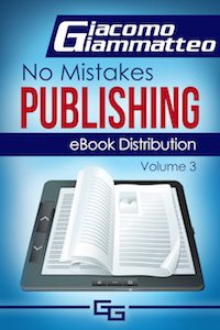 eBook Distribution